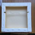 Margaret Crutchley  Last Leaves  Wychwood Art  Signed-b2ffab97