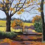 Margaret Crutchley  Last Leaves  Wychwood Art reduced-1ab7af87