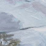 Margaret Crutchley  Yorkshire Winter  Wychwood Art – Close up 1-39c409c1