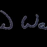 Michael Wallner signature-9b7fedc3