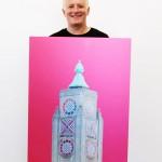 Michael Wallner_Oxo Tower_insitu_wychwood art-fcf5241e