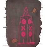 Michael Wallner_oxo tower concrete_white background_wychwood art-243cc1c6