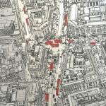 Michael wallner_oxford street from above_brushed aluminium_wychwood art-8551f855