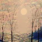 Moonbeam Wood close2-f9c60469