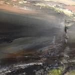 Mountain Windstorm – Close up view (Helen Howells)-5345c377