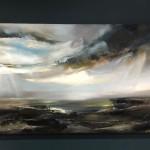 Mountain Windstorm – Insitu Image 2 (Helen Howells)-cda44cf3