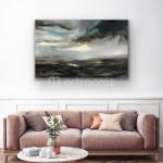 Mountain Windstorm – Insitu Image (Helen Howells)-057fc8ab