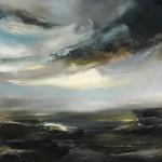 Mountain Windstorm – Main Image (Helen Howells)-439435f9