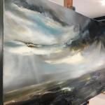 Mountain Windstorm – Side view (Helen Howells)-0f7c2030