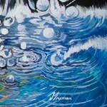 Movement of water wychwood (1)-e3e587d6