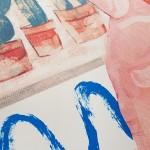 Pool Boy Ripples, Wychwood Art, G Dobson 3-bc1333f1