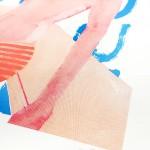 Pool boy ripples, Wychwood Art, G Dobson 9-3fa26ccd
