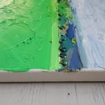 Purple fields Georgie Dowling Wychwood Art 08-8af901c0
