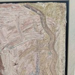 Reclining Nude – Corrina.8-50fffac2