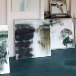 Studio visit layout 2 Gina Parr-b1fcd053