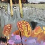 Tackley triptych close up 2-4e31fb8a