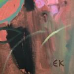 Tackley triptych signature-418c305d