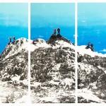 Walking_the_wainwrights_hiking_hills_mountains_lake_district_langdales_screenprint_katie_edwards_illustration_art-eb69bece