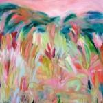 Wychwood Art Alanna Eakin Hope and Dreams-527ef3ea