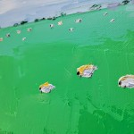 g dowling sheep on the move wychwood art 06-13ace1af