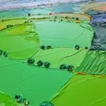 georgie dowling cotswold fields wychwood art 01-5ba632fe