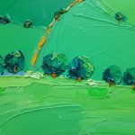 georgie dowling cotswold fields wychwood art 04-c6537562