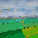 georgie dowling cotswold fields wychwood art 05-a8f3d66f