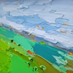georgie dowling cotswold fields wychwood art 07-65208ce2