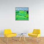georgie dowling cotswold fields wychwood art 08-d94e0821