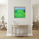georgie dowling cotswold fields wychwood art 09-e8f5ce2e