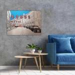 michael waller_regent street_insitu_wychwood art-64f2f18b