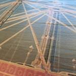 michael wallner_Albert Bridge reclaimed wood close up 1_wychwood art-ea9a7bfd