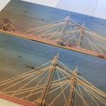 michael wallner_Albert Bridge (reclaimed wood)_close up 2_wychwood-8a7e33e7