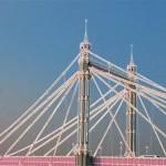 michael wallner_Albert Bridge_ brushed aluminium_wychwood art-e94ba570