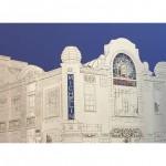 michael wallner_Bibendum_aluminium_white background_wychwood art-96db0c0e