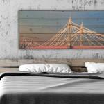 michael wallner_albert bridge reclaimed wood_bedroom_wychwood art-cfded2dd