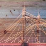 michael wallner_albert bridge reclaimed wood_wychwood-870329d5