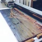 michael wallner_albert bridge wood_closeup_eychwood art-7c165271