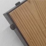 michael wallner_albert bridge wood_side view_wychwood art-80785ada