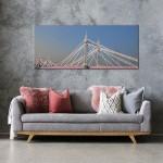 michael wallner_albert bridge_aluminium_lounge_wychwood art-c16fbfb8