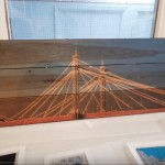 michael wallner_albert bridge_wood_in situ_wychwood art-aa1e5dba