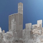 michael wallner_central park ice rink_close up 2_wychwood art-7606ce8a