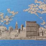 michael wallner_chrysler and united nations_aluminium_wychwood art-db95d31a