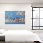 michael wallner_chrysler building and United Nations_aluminium_insitu_wychwood. art-6941dde6