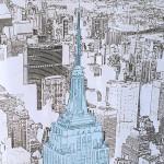 michael wallner_empire state blje_close up 1_wychwood art-3edc38a4