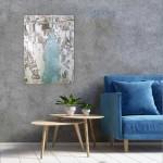 michael wallner_empire state blue_aluminium_insitu 2_wychwood art-fa2afaa1