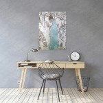 michael wallner_empire state blue_aluminium_insitu 3_wychwood art-87e0f2e7