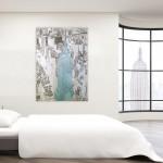 michael wallner_empire state (blue)_aluminium_insitu_wychwood. art copy-9ebe1e24