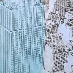 michael wallner_empire state blue_closeup 2_wychwood art-2d20b5a4
