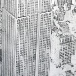 michael wallner_empire state silver_close up 2_wychwood art-74c33e23